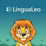 LinguaLeo - сервис для изучения английского языка для интернет бизнеса.