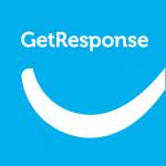Getresponse -  сервис для автоматических рассылок в интернет бизнесе.